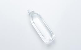 水の賞味期限はどれくらい?